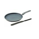 Perfect Home Palacsintasütő 26 cm + spatulával