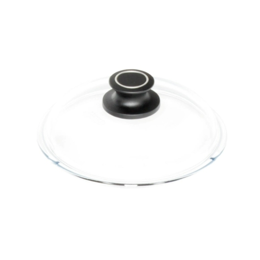 "AMT Gastroguss the ""World's Best Pan""  üveg fedő 20 cm"