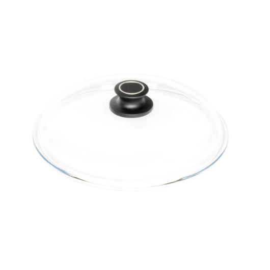 "AMT Gastroguss the ""World's Best Pan""  üveg fedő 28 cm"