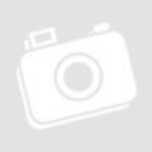 Carl Schmidt Sohn KOCH SYSTEME XANTEN, 7 részes kiváló minőségű zománcozott öntöttvas edény készlet, piros
