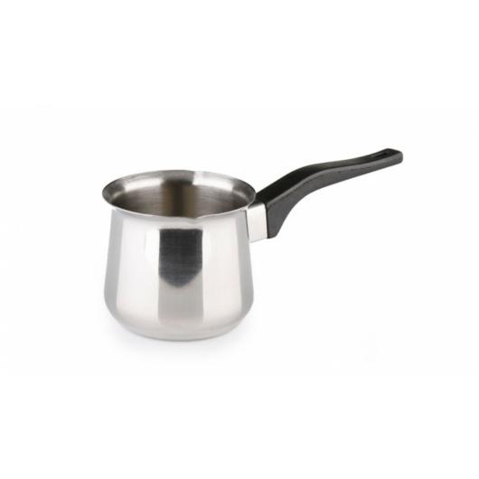 Perfect Home rozsdamentes kávékiöntő 350 ml