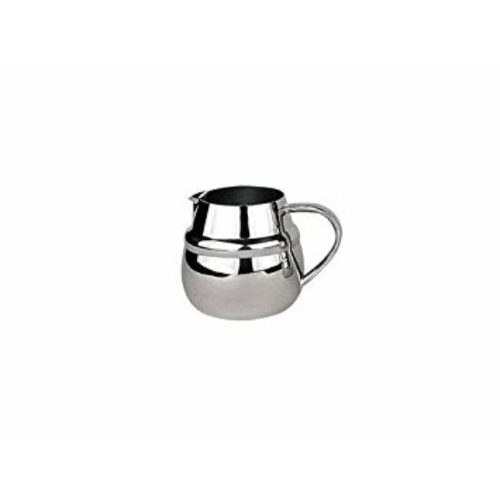 BergHOFF kávé/tejkiöntő  18/10 rozsdamentes acélból