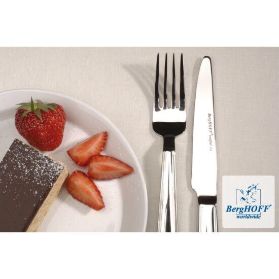 BergHOFF Limonia Subit 24 részes desszertes evőeszköz készlet  rozsdamentes acélból 18/10