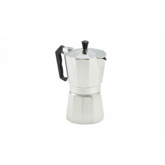 Perfect Home  kotyogós kávéfőző 6 személyes