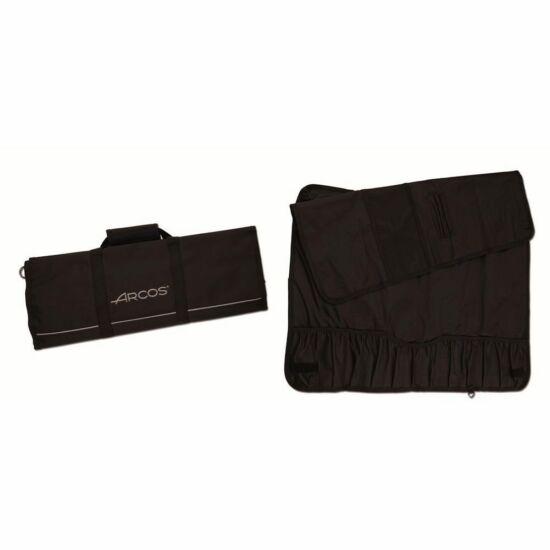 Arcos Kés tok (késtartó táska) 12 db-os