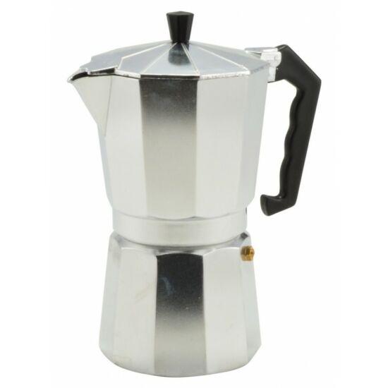 Perfect Home  kotyogós kávéfőző 9 személyes (díszdobozban)